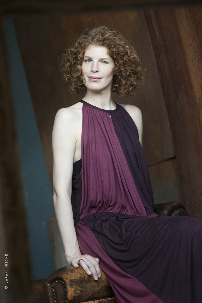 charlotte-marquardt-comedienne-13