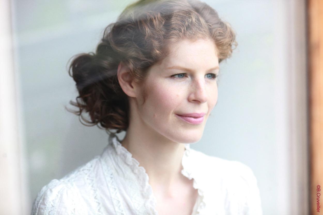 charlotte-marquardt-comedienne3