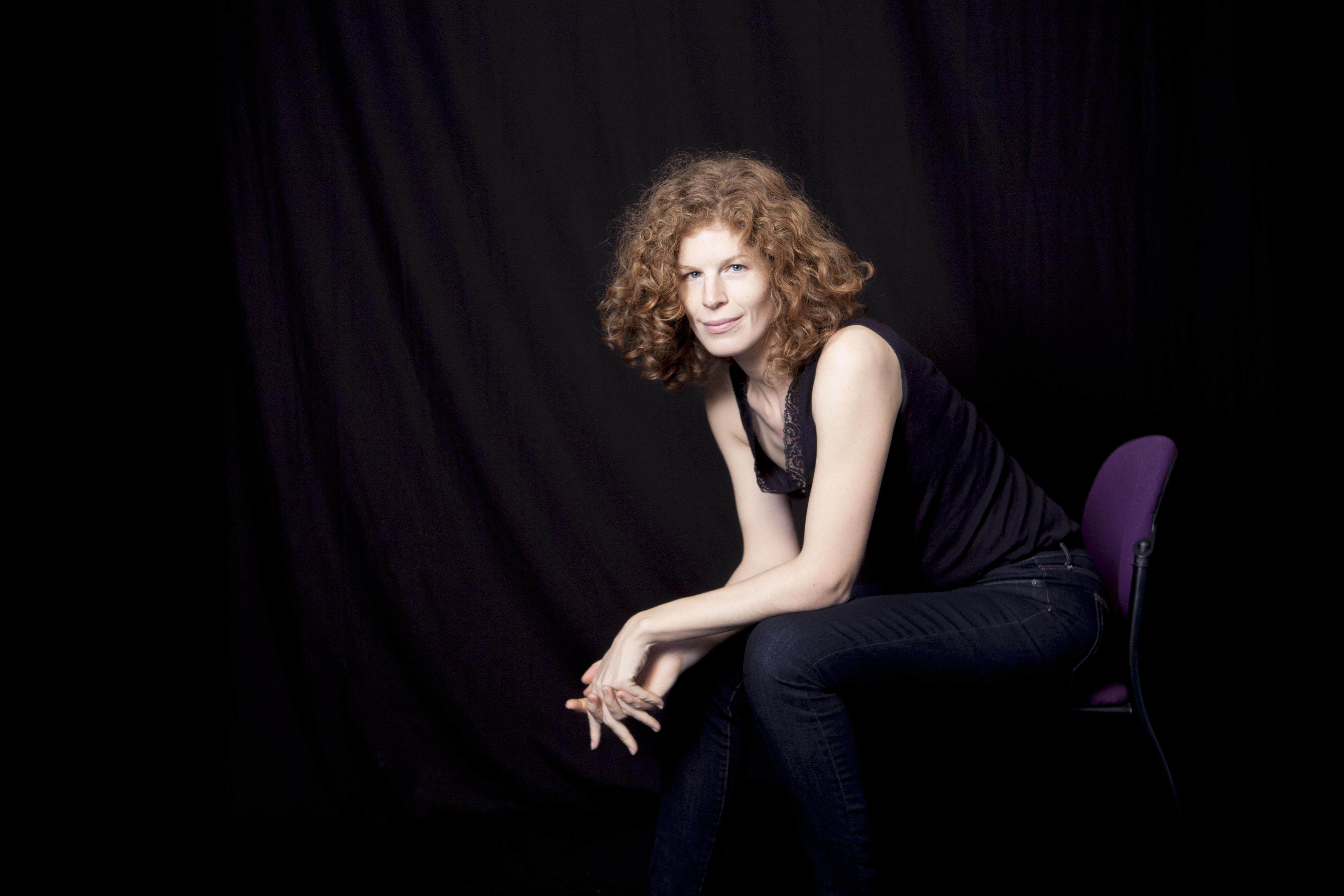 charlotte-marquardt-comedienne5