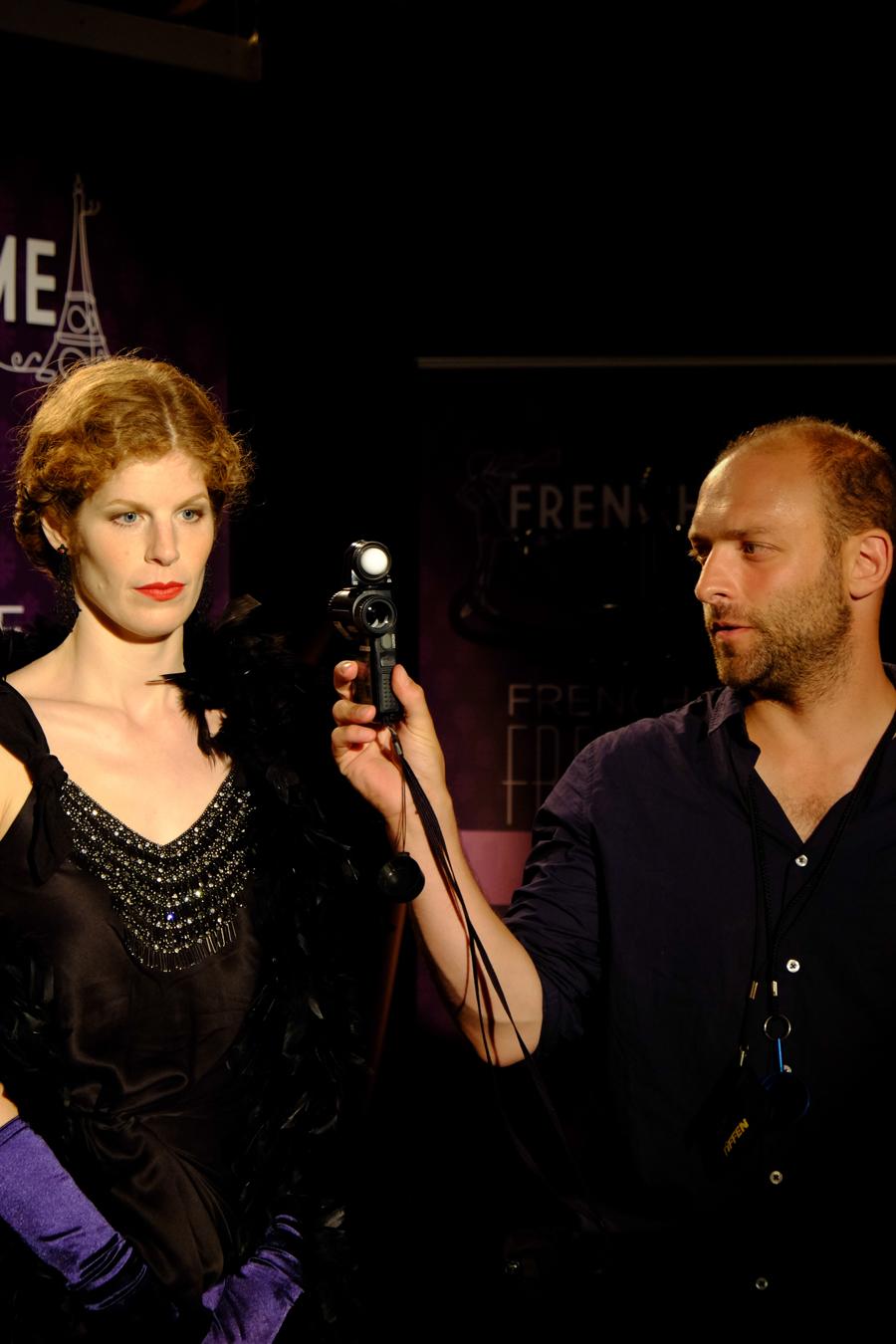 charlotte-marquardt-comdienne-chanteuse-DSCF3238