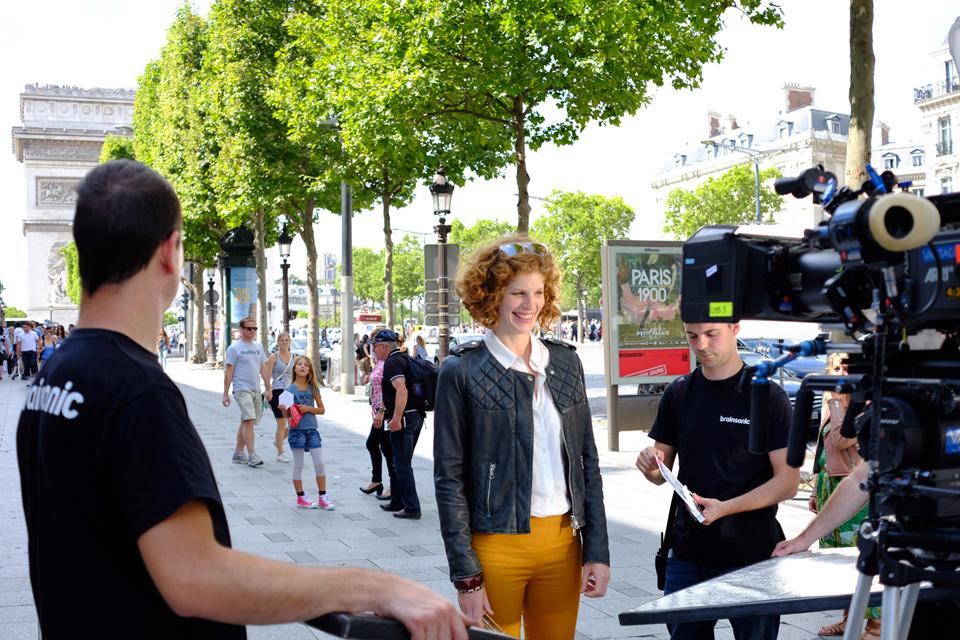 charlotte-marquardt-phot-tournage-film3