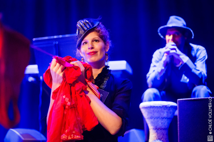 charlotte-marquardt-comdienne-chanteuse-banquet-des-familles-recomposes-13-novembre-331-web-278